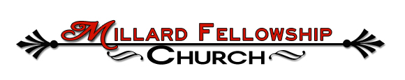 Millard Fellowship Church